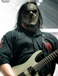 slipknot-686-1-copy_594x769