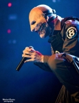 slipknot-700-1-copy_594x769