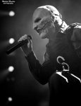 slipknot-705-1-copy_594x769