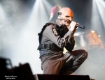 slipknot-787-1-copy_995x769