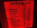 stone-sour-4-052