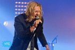 switchfoot-wiltern-14