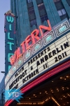 switchfoot-wiltern-29