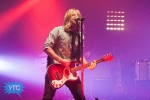 switchfoot-wiltern-32