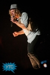 switchfoot-wiltern-37