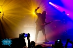 switchfoot-wiltern-38