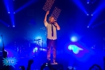 switchfoot-wiltern-42