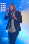 switchfoot-wiltern-5