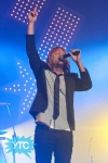 switchfoot-wiltern-7