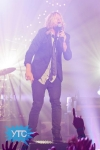 switchfoot-wiltern-9