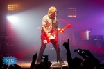 switchfoot-wiltern