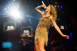 taylor-swift-staples-center-2011-02_1024x683