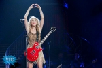 taylor-swift-staples-center-2011-05_1024x683