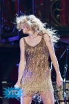 taylor-swift-staples-center-2011-07_512x768