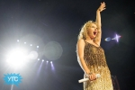 taylor-swift-staples-center-2011-16_1024x683