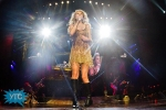 taylor-swift-staples-center-2011-27_1024x683