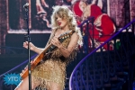 taylor-swift-staples-center-2011-34_1024x683