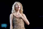 taylor-swift-staples-center-2011-52_1024x683