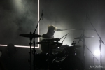 The 1975 Performs at Stubb's in Austin, Texas