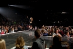 band-perry-6955-1-copy_1040x694