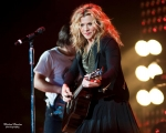 band-perry-7136-1-copy_974x780