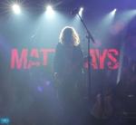 mattmays5_1