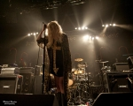 the-pretty-reckless-4120-1-copy_961x769