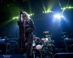 the-pretty-reckless-4131-1-copy_961x769