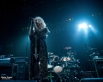 the-pretty-reckless-4132-1-copy_961x769