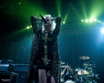 the-pretty-reckless-4136-2-copy_961x769