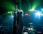 the-pretty-reckless-4142-2-copy_961x769