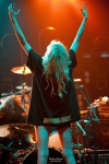 the-pretty-reckless-4343-2-copy_513x769