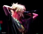 the-pretty-reckless-4480-1-copy_961x769