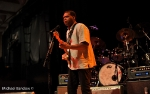 robert-cray-5-21-11-031_edited-1
