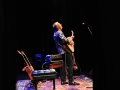 tommy-emmanuel-sept-26-2010-586