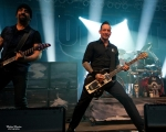 volbeat-2174-1-copy_961x769