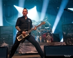 volbeat-2176-1-copy_961x769