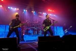 volbeat-2200-1-copy_1025x684
