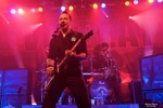 volbeat-2218-2-copy_1025x683