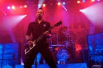 volbeat-2222-2-copy_1025x684