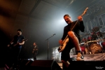 volbeat-2252-1-copy_1025x684