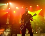 volbeat-2361-1-copy_961x769