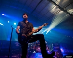 volbeat-2438-1-copy_961x769