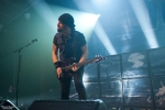 volbeat-2460-1-copy_1025x684