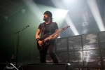 volbeat-2462-1-copy_1025x684