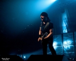 volbeat-2469-1-copy_961x769