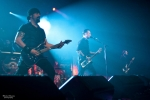 volbeat-2510-1-copy_1025x684