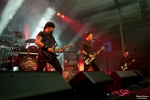 volbeat-2515-1-copy_1025x684