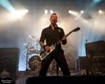 volbeat-2520-1-copy_961x769
