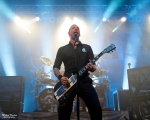 volbeat-2537-2-copy_961x769